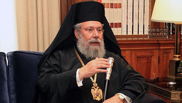 arhiepiskopos-kyprou-chrysostomos