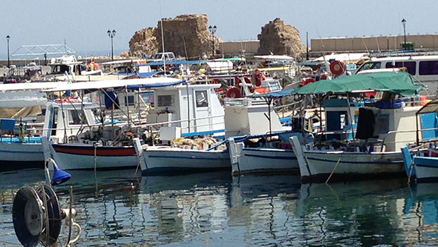 limanaki3