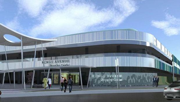 kings-avenue-mall