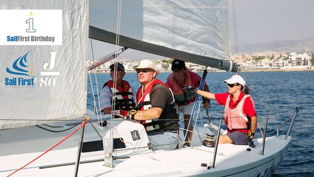 sail-first3