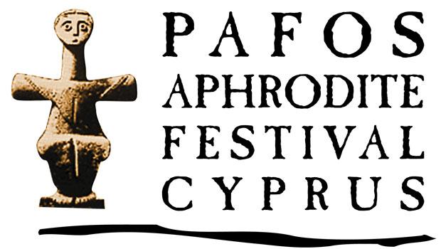 opera-pafou-logo