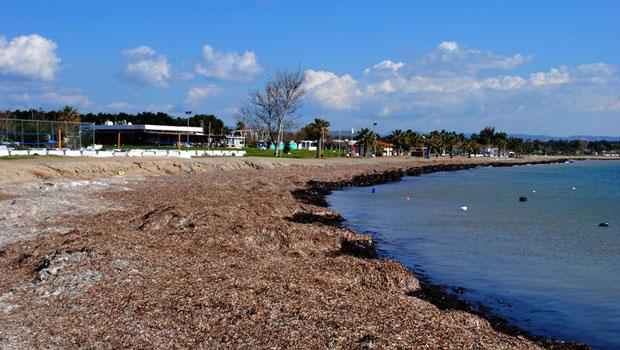 plaz-yeroskipou