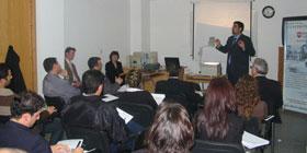 Καλό απολυτήριο κριτήριο εισδοχής στα Βρετανικά Πανεπιστήμια