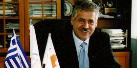Συνέντευξη του προέδρου της Κεντρικής Επιτροπής Παραλιών στο PafosNet