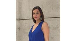 Η Καρολίνα Κυπριανού μιλά στο PafosNet για τα 40χρονα του κολεγίου CDA