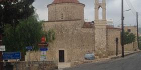 Τάλα: Αλλοδαποί-Κύπριοι, σημειώσατε...ισοπαλία