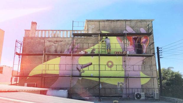 street-art-pafou1