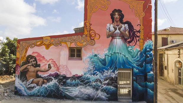 street-art-paidia-afroditis