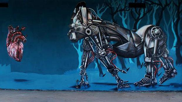 street-art-sklavoi