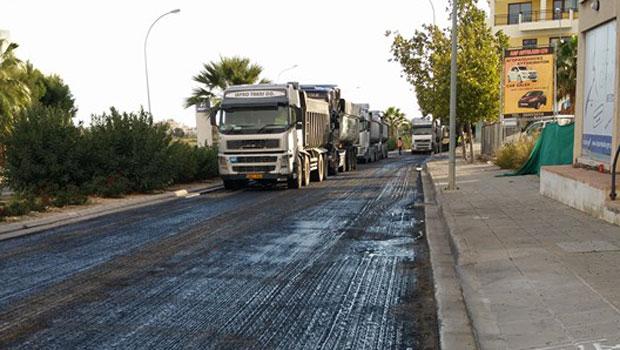 asfaltostroseis-pafou