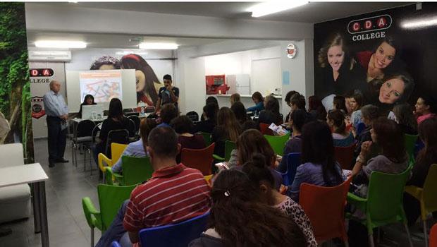 seminaria-gia-daskalous