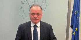 Ο νέος πρόεδρος του ΕΒΕ Πάφου εφ' όλης της ύλης στο PafosNet: Θα επανακάμψουμε