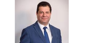 Γιάννης Κωνσταντινίδης: Αν διδάσκει ένα πράγμα η πανδημία, είναι ότι τίποτα δεν είναι δεδομένο