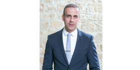 Σάββας Σαββίδης: Κενά στη νομοθεσία για την τηλεργασία στην Κύπρο