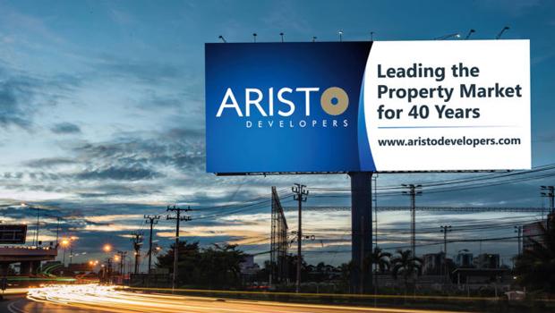 aristo2