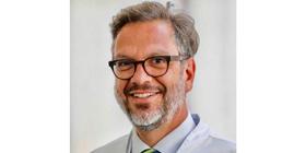Ο δρ. Ιωάννης Τζανάβαρος μιλά στο PafosNet για τις συγγενείς καρδιοπάθειες