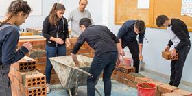 Πάφος: Ζήτηση-ρεκόρ στην τεχνική εκπαίδευση από τον μαθητικό πληθυσμό